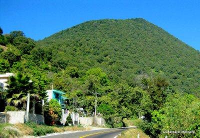 IMG_5222_-_Mountain.jpg