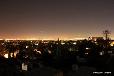 IMG_5382_-.._lights.jpg