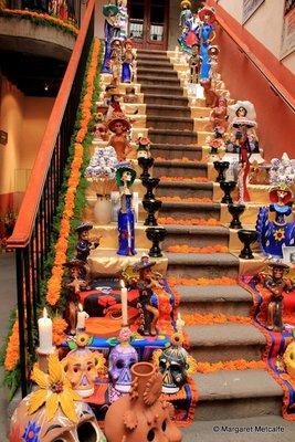 IMG_6323_-_Stairs.jpg
