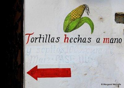 IMG_6634_-_Tortillas.jpg