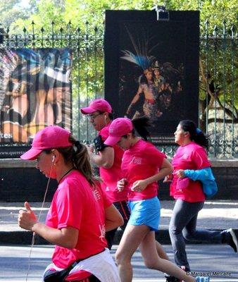 IMG_6920_-_Runners.jpg