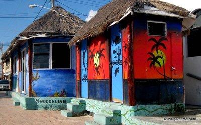 IMG_8070_-..Morelos.jpg