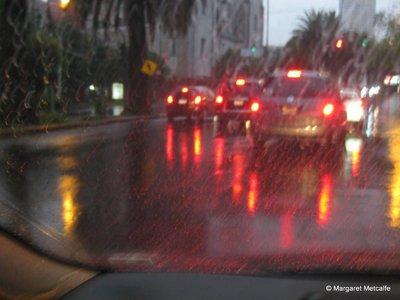 IMG_8755_-..driving.jpg