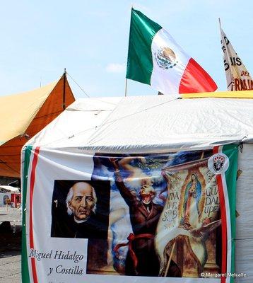 IMG_9147_-..Hidalgo.jpg