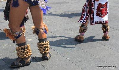 IMG_9177_-.._ankles.jpg
