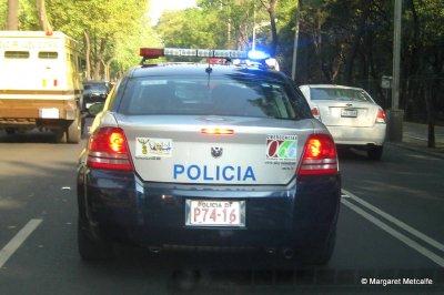 IMG_9776_-_Police.jpg