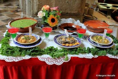 IMG_9813_-_Food.jpg