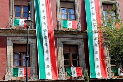 IMG_9891_-..r_flags.jpg