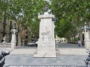 Monument_t..nturiol.jpg