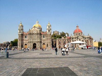 Old_Basilica.jpg