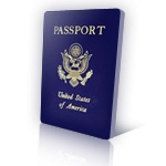 Leading passport expediter