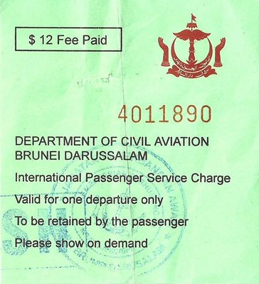Brunei_Airport_Tax_Grrrr.jpg