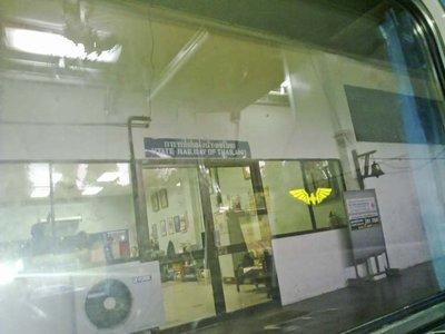 TR007-bg.jpg