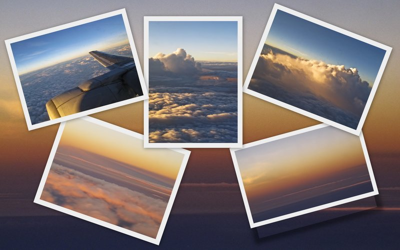 large_Collages_resize.jpg