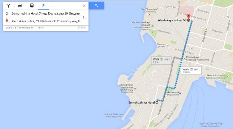 large_Map_to_ATP_Primorye.jpg
