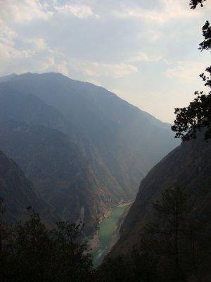uitzicht_rivier.jpg