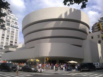 Guggenheim_NYC.jpg