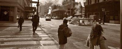 Street Scene 5