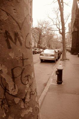 Street Scene 7