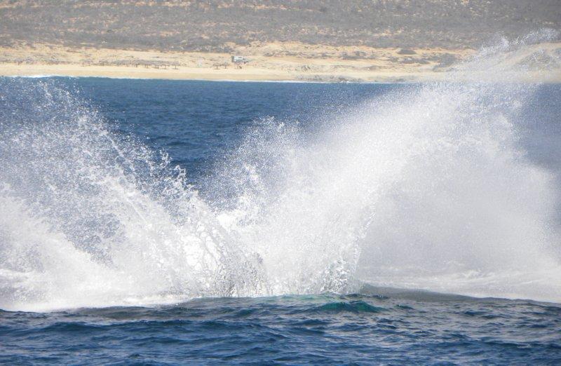 """Ker-Splash!"""