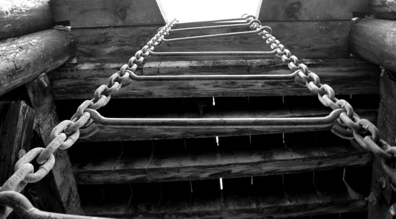 Chain Ladder
