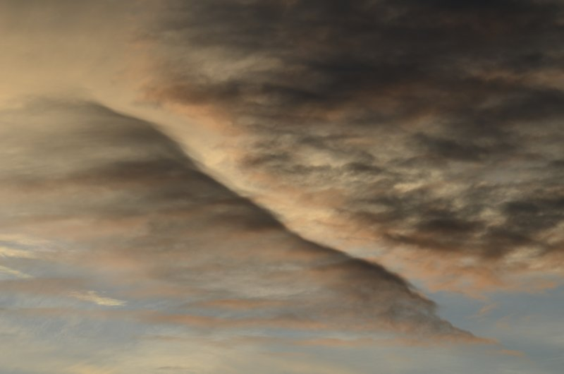 Cloud Division