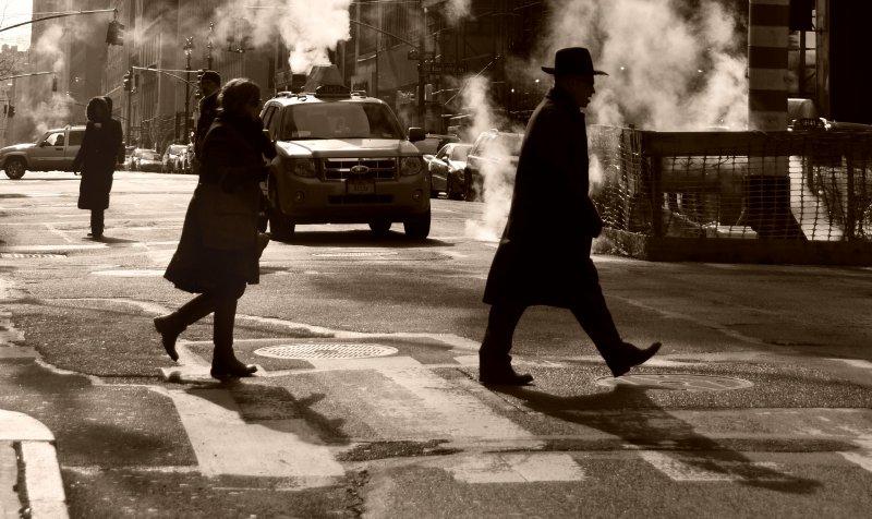 Street Scene 6