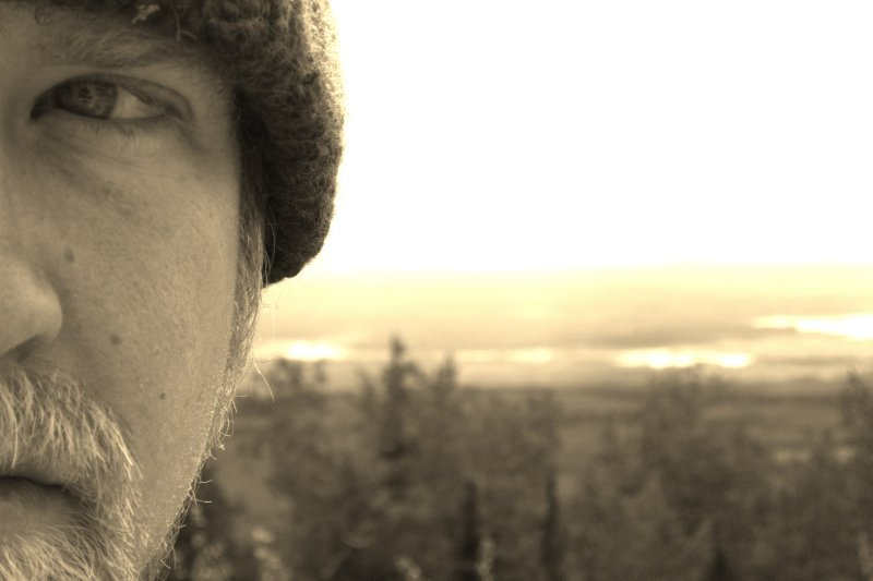 Alaskan Profile