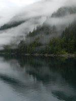 Island Reflections