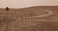 Nebraska Prairie
