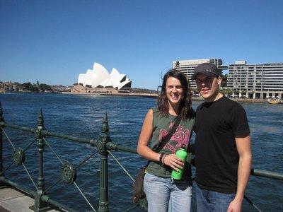 Australia_021.jpg