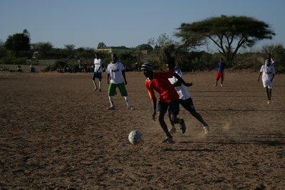 Football2_073.jpg
