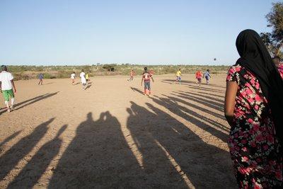 Football2_093.jpg