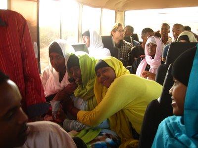 Somaliland..uly_057.jpg