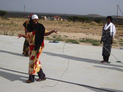 Somaliland..uly_108.jpg