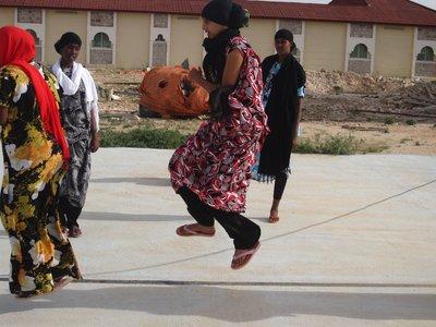 Somaliland..uly_109.jpg