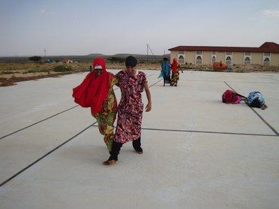 Somaliland..uly_116.jpg