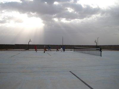 Somaliland..uly_141.jpg