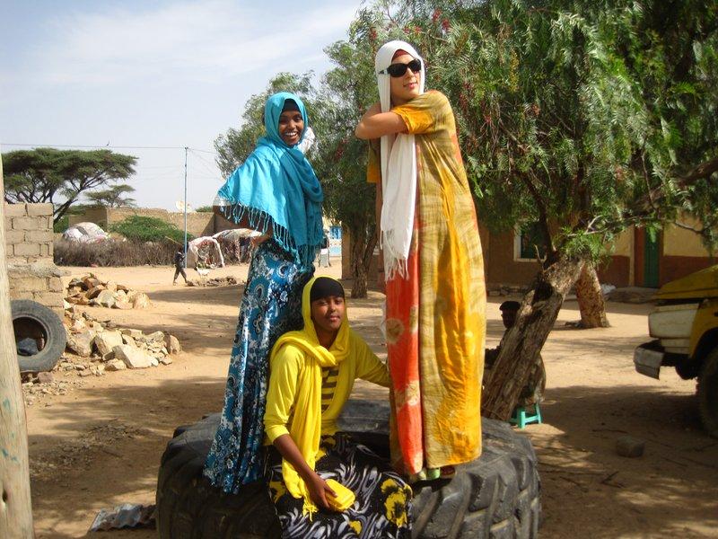 large_Somaliland..uly_086.jpg