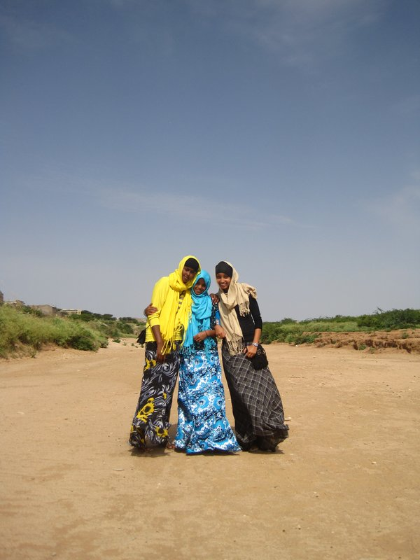 large_Somaliland..uly_088.jpg