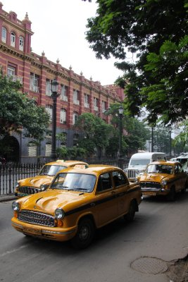 taxi mania