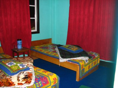 108b__Room_in_Lachung.jpg