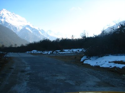 113a__back_to_Lachung.jpg