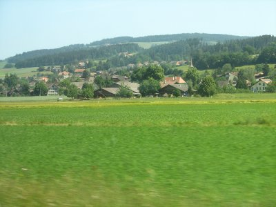 115b__View_from_train.jpg