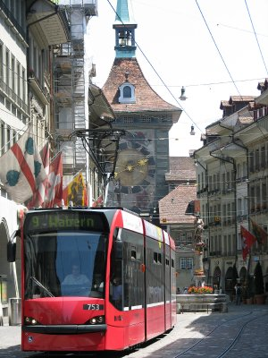 118h__Bern_Buildings.jpg