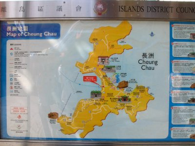 11__Cheung..nfo_Map.jpg