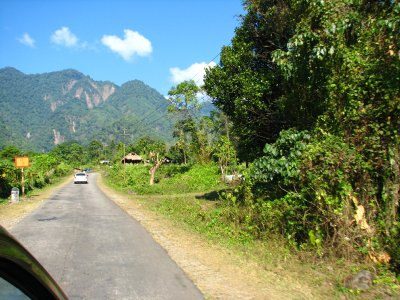 46b__On_road_to_Ziro.jpg