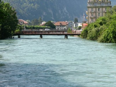 69__Cross_Aare_River.jpg