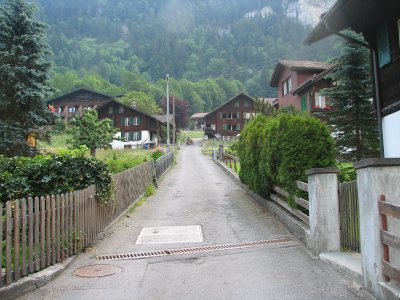 79d__Trek_to_Wengen.jpg