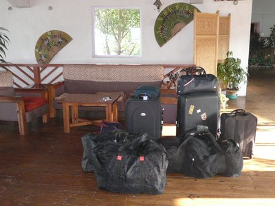 8b1__Luggages.jpg